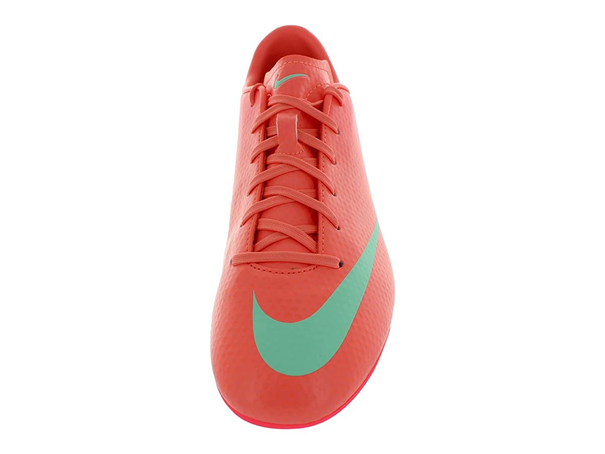 84961246bf4a2 ... australia amazon kids nike jr mercurial victory iv fg soccer cleat atomic  pink atomic red arctic