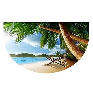 51jgU3JU6xL._SS300_ 100+ Beach Doormats and Coastal Doormats For 2020