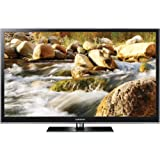 Samsung UN55D6500 55-Inch 1080p 120 Hz 3D LED TV (Black) [2011 MODEL] (2011 Model)