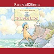 The Sea Lion | Cynthia Rylant