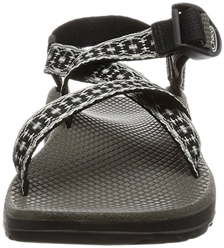 Chaco Women's Zcloud Sport Sandal, Venetian Black, 9 M US by Chaco (Image #4)