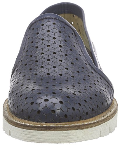 Bailarinas Azul Mujer Loafer Loafer Mujer xyxyx Bailarinas Bailarinas xyxyx Azul xyxyx Mujer Azul Loafer xyxyx 7BCORY
