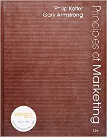 Gary philip free kotler of by download armstrong principles edition 13th marketing and