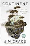 img - for Continent: Stories (Art of the Story) book / textbook / text book