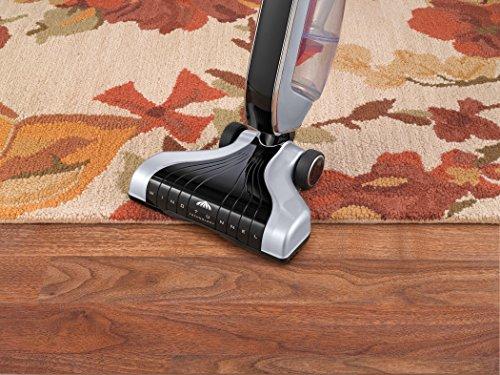 Hoover Linx Stick Vacuum -