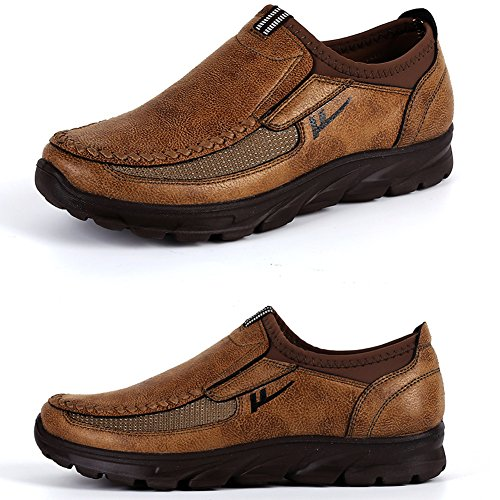 Buy shoes for walking men