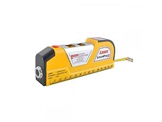Laser Entfernungsmesser Baumarkt : Laser entfernungsmesser selbst