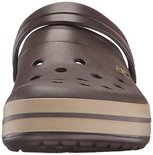 Under Armour Hoogtepunt Mc 2.0 Boa Mannen American Football Shoes - Zwart