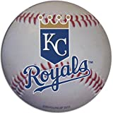 "Kansas City Royals 5"" magnet"