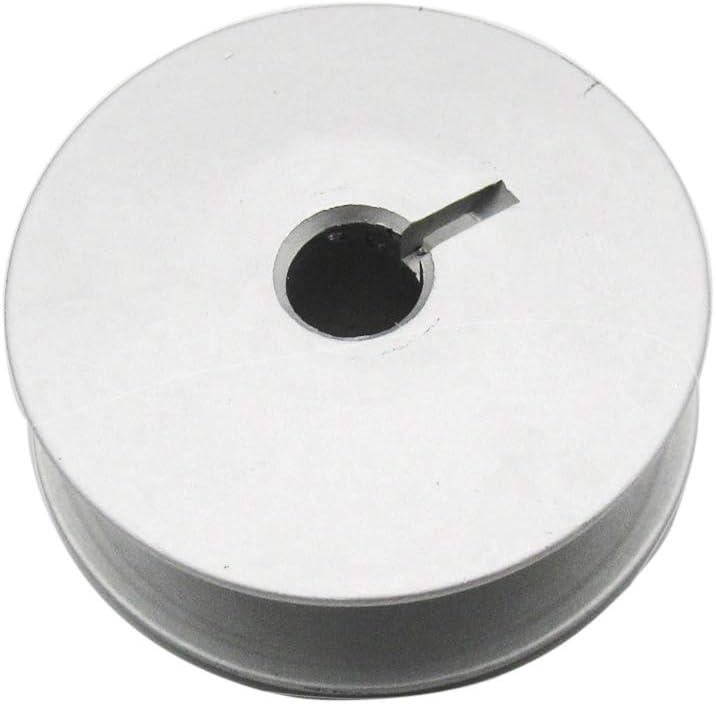 KUNPENG - # 0667 150830 32MM Diámetro grande de aluminio bobinas ...