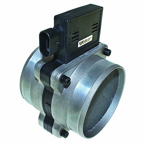 Walker Products 245-1067 Mass Air Flow Sensor - P30 Chevrolet Air