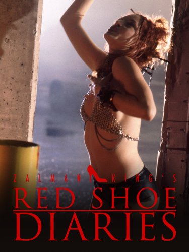 Watch The Red Shoe Diearies Online Free