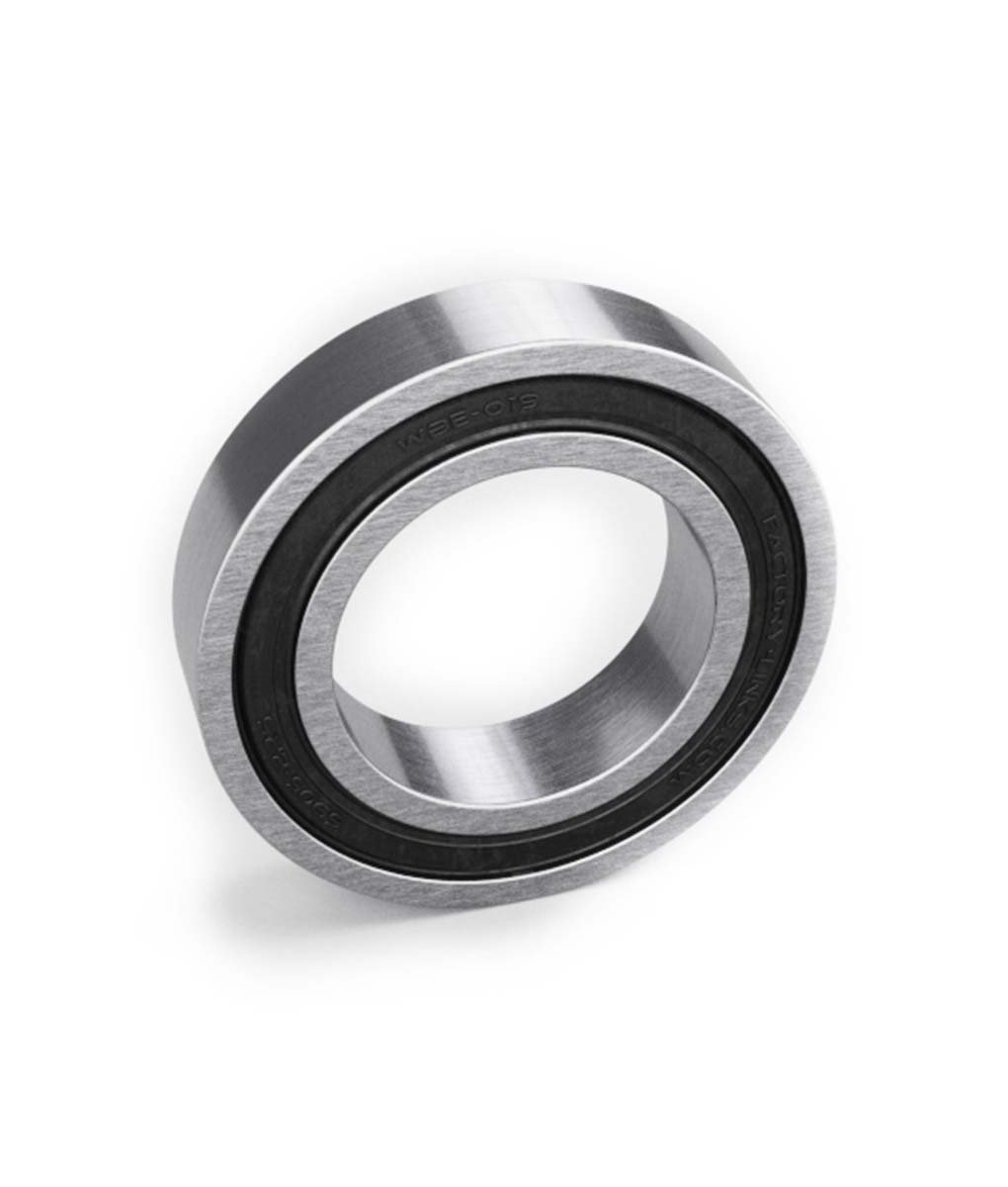 : CRE 2000-2019 Rear Wheel Bearing Kits Replacement for Honda CRF R 2002-2015 : CR R HM CRF X Factory-Links