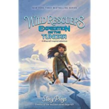 Wild Rescuers 3 Expedition On Tundra
