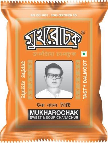 Mukharochak Sweet & Sour Chanchur , 400 gms (B01CYUR9XY) Amazon Price History, Amazon Price Tracker