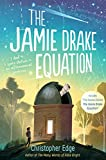 Books For 11 Year Olds - Best Reviews Guide