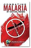 Combating Malaria