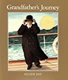 Grandfather's Journey (1994)