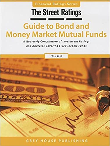 financial bond and money market It is worth noting that in the money market people increase or decrease the money they hold by selling short-term bonds that carry a fixed rate of interest these bonds may be of corporate companies, generally called corporate bonds or debentures or may be securities of government, which are called treasury bills.