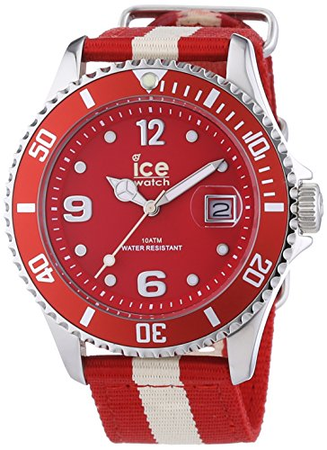ice-watch-ice-polo-porweun14-wristwatch-solid-case