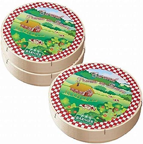 リンゴ キャラメル 3箱セット【フランス パリ おみやげ(お土産) 輸入食品 スナック】