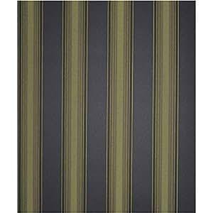 SkiptonWall Wallpaper Newcastle collection - 674-10