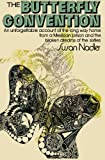 The Butterfly Convention, Susan Nadler, 1419646052