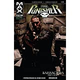 The Punisher (2004-2008) #35 (The Punisher (2004-2009))