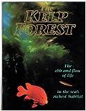 The Kelp Forest, Howard Hall, 0918303214