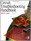 img - for Circuit Troubleshooting Handbook (Software Development S) book / textbook / text book