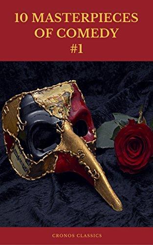 10-masterpieces-of-comedy-1-cronos-classics