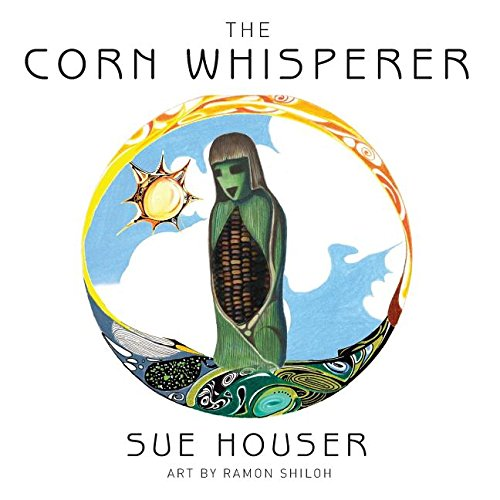The Corn Whisperer