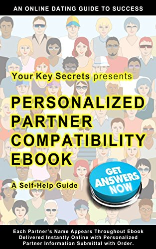 compatibility online dating