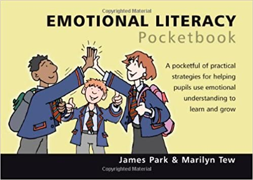 Télécharger Google Ebooks Android Emotional Literacy Pocketbook