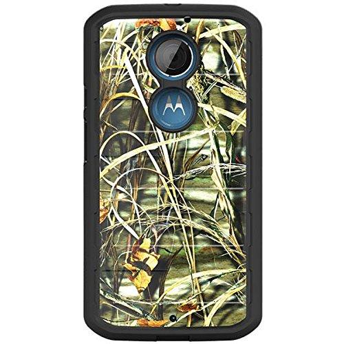 Body Glove Rise Case for Motorola Moto X (2nd Gen.) - RealTree HD Maxx