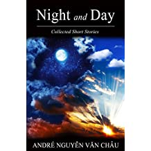Night and Day: Collected Short Stories