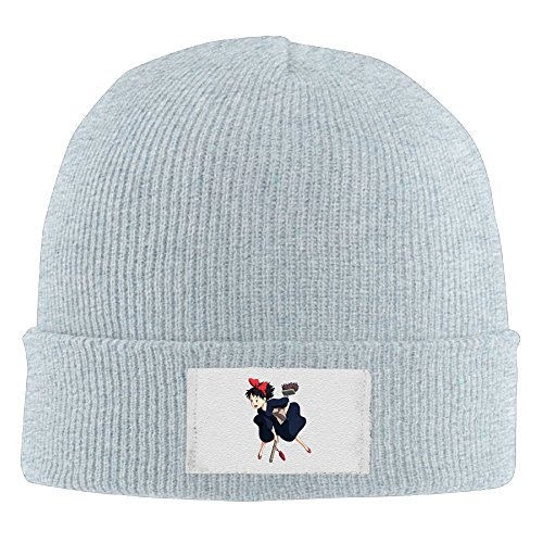 kikis delivery service beanie - 5