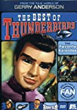 The Best of Thunderbirds - The Favorite Episodes