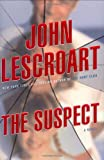 The Suspect (Dismas Hardy)