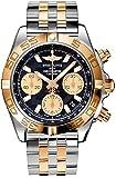 Breitling Chronomat 41 CB014012