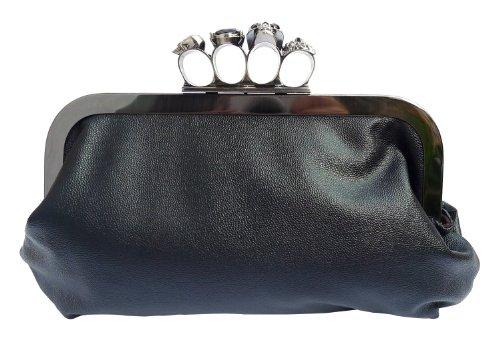 peak design clutch hand strap - 3