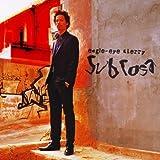 Sub Rosa by Cherry, Eagle-Eye (2003-09-29)