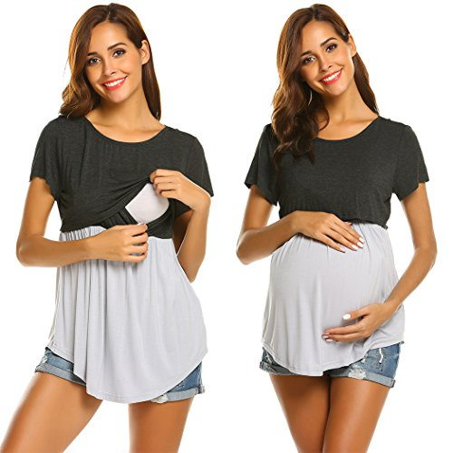 9aae045b809ee Maternity - Blowout Sale! Save up to 70% | Kollaboration Chicago