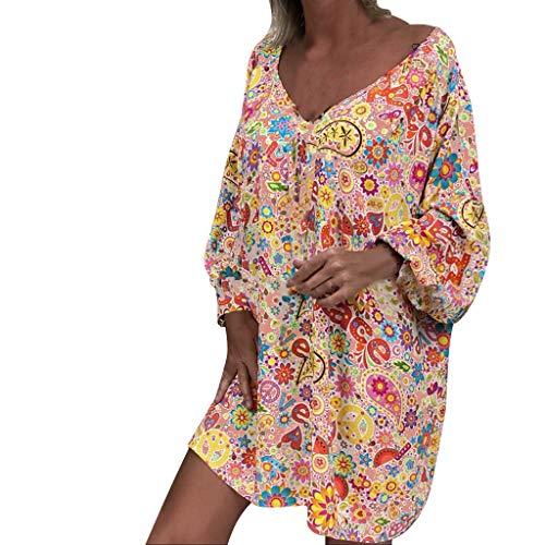 Work Golf Sports Pajama Swimsuit Drawstring 2t Yoga Nylon Capri Teen 5t Gym Purple columbis Gray Madison Down Blue Everyday East h