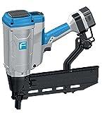 Fasco 11616F Fence Stapler