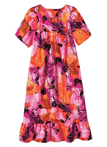 4x dress patterns - 9