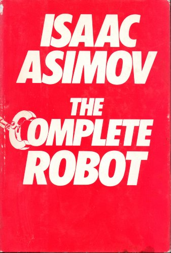 the rest of the robots - 6