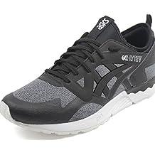 ASICS Tiger - Mens Gel-Lyte V NS Sneakers
