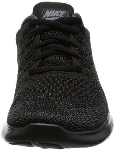 Running Grey Chaussures 003 NIKE Femme 2017 Grey de RN Free cool Anthracite Noir dark WMNS Black 1wRqqYI6p