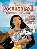 Pocahontas II: Journey to a New World Product Image
